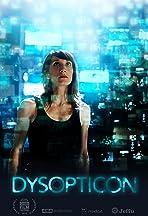 Dysopticon