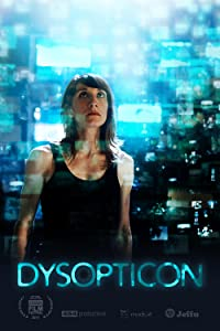 Dysopticon full movie hd 1080p