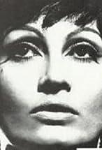 Yaffa Yarkoni's primary photo