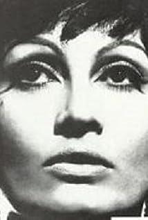 Yaffa Yarkoni Picture