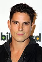 Sean Faris's primary photo