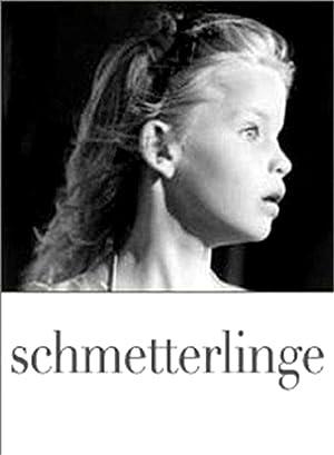 دانلود زیرنویس فارسی فیلم Schmetterlinge 1988