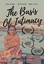 The Basis of Intimacy