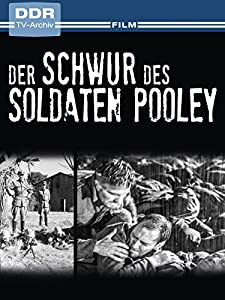 Best free downloading movies site Der Schwur des Soldaten Pooley [WEB-DL]