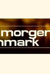 Go' morgen Danmark (1996)