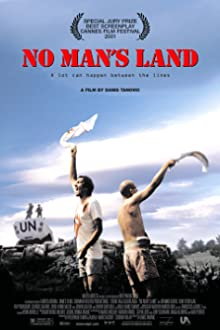 No Man's Land (I) (2001)