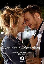 Lovin' Amsterdam Poster