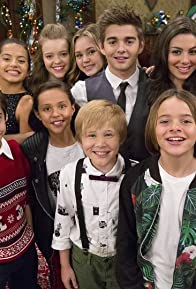 Primary photo for Nickelodeon's Ho Ho Holiday Special
