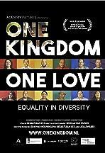 One Kingdom, One Love