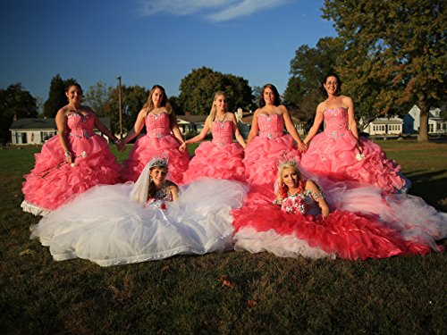 my big fat american gypsy wedding where are they now 2016