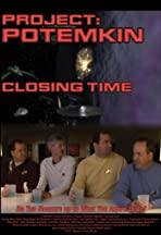 Project Potemkin: Closing Time
