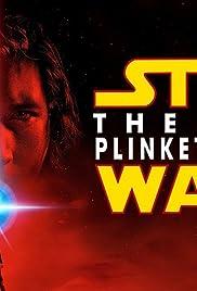 Rian Johnson Red Letter Media.Star Wars The Last Plinkett Review Video 2018 Imdb