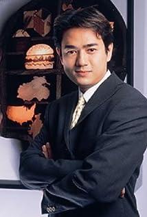 Chun-Sheng Chen Picture