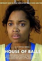 House of Balls