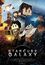 StarCube: Galaxy