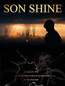 HD movies clips download Son Shine by [640x320]