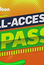 Kids' Choice Sports: All-Access Pass