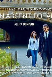 An Absent Dream Poster