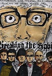 Linkin Park: Breaking the Habit Poster