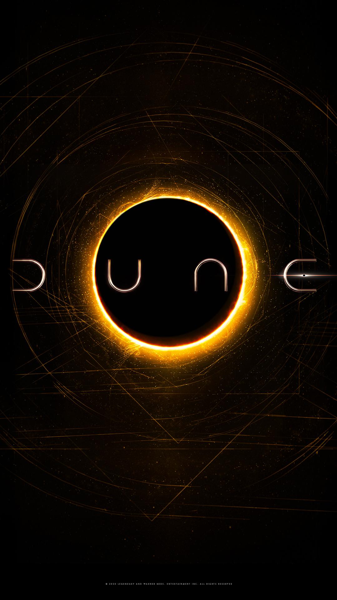 Duna (2020)