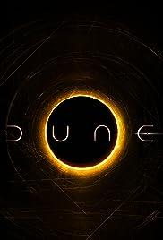 Dune(2021)