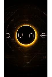 Dune (2021) ONLINE SEHEN