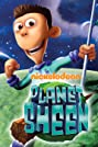 Planet Sheen (2010) Poster