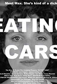 Eating Cars