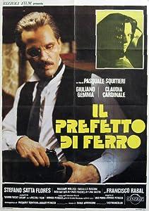 Downloadable hot movies Il prefetto di ferro Italy [hdv]