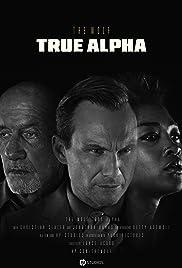HP: The Wolf – True Alpha