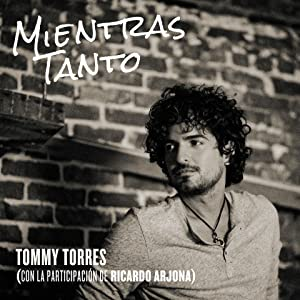 Movie full free download Tommy Torress: Mientras tanto Puerto Rico [avi]