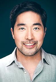 Primary photo for Paul Yoo