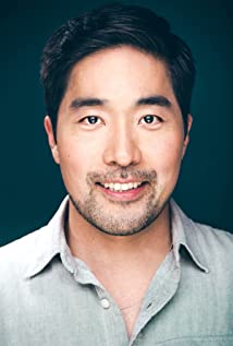 Paul Yoo Picture