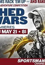 Shed Wars