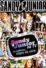 Sandy & Junior Poster