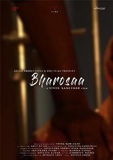 Bharosaa (2018)