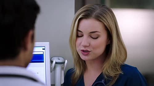 The Resident: Nic Thinks She Should Report Dr. Hunter