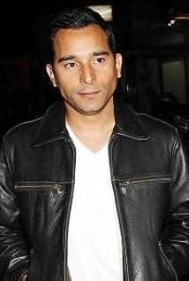 Mariano Idelman Picture