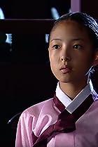 Se-yeong Lee