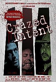 Crazed Intent