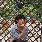 Louis Garrel in Un été brûlant (2011)