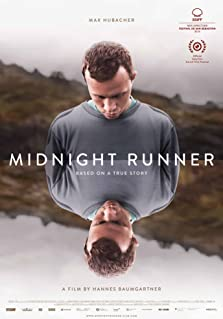 Midnight Runner (2018)