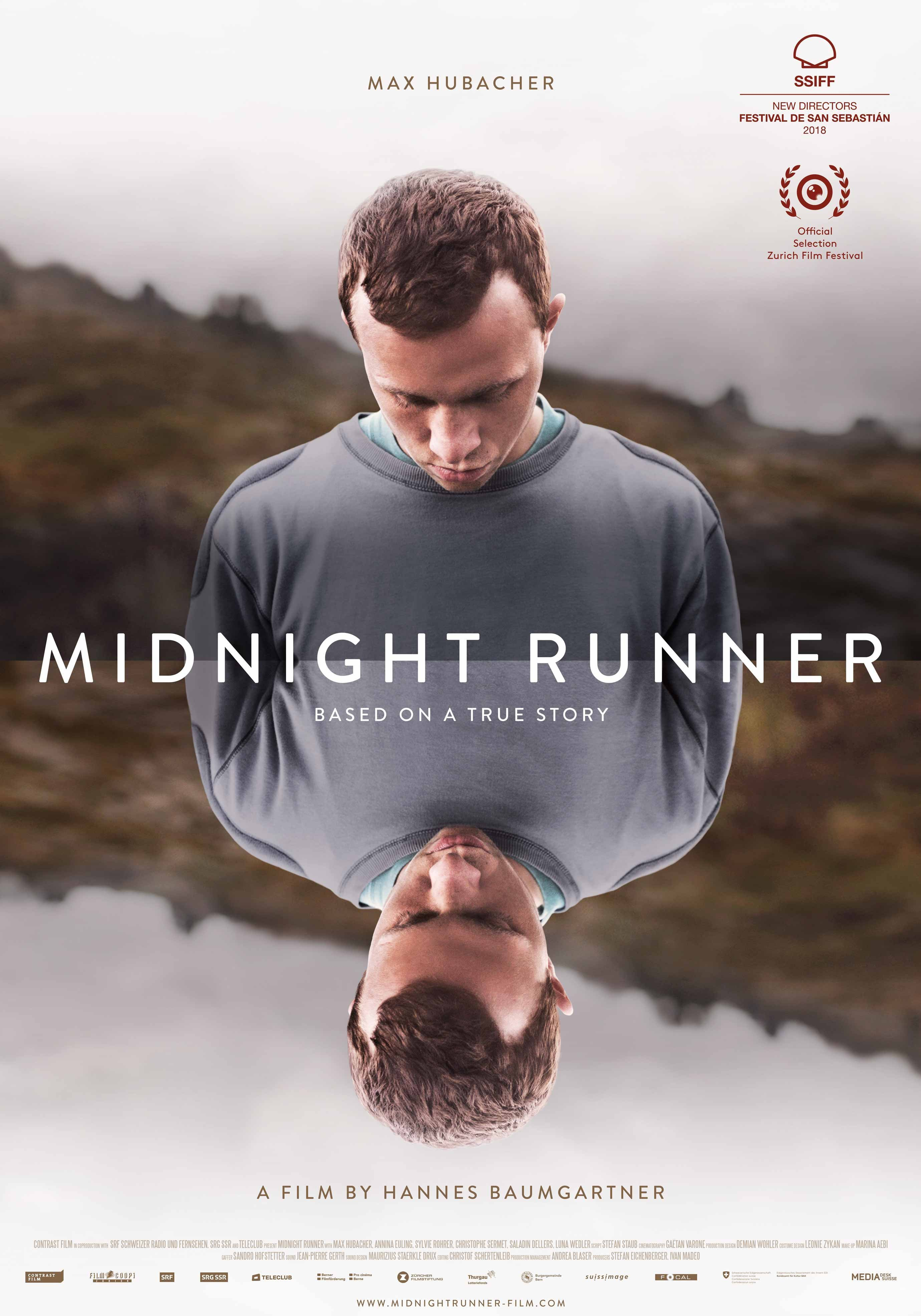 midnight runners movie soundtrack