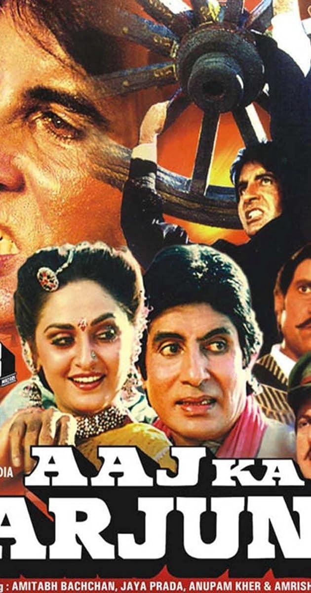 Mumbai Cutting 4 Movie Hd In Hindi Free Download
