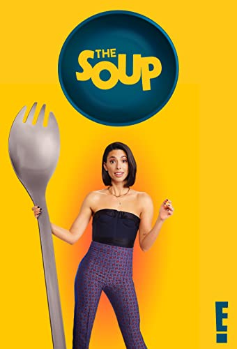Download The Soup(2004)tt0421460 Movie for free - Watch ...