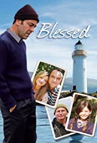 Blessed (2008)