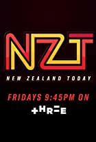 New Zealand Today