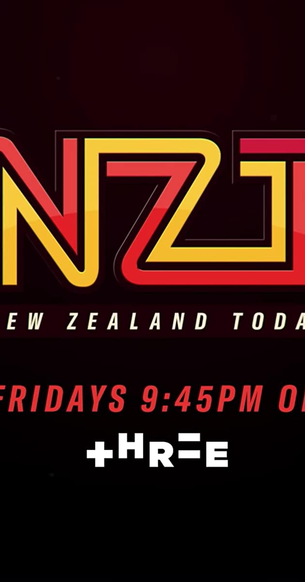 descarga gratis la Temporada 1 de New Zealand Today o transmite Capitulo episodios completos en HD 720p 1080p con torrent