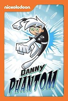 Danny Phantom (2004–2007)