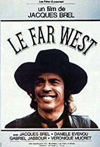 Primary photo for Far West